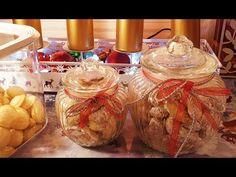 Самое вкусное печеньe на Рождество! - YouTube