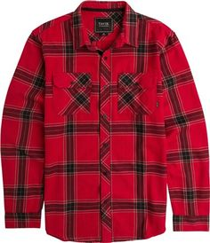 160054ea421 45 Best Amazon Style for Men images | Man fashion, Fashion men, Menswear