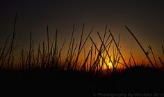 """Mam """"With each sunrise, we start anew"""" Tor - Expore2 dedicated to Mr G"""