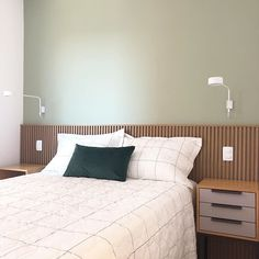 Baby Room Decor, Bedroom Decor, Room Screen, Couple Bedroom, Restaurant Interior Design, Bedroom Paint Colors, Interior Architecture, House Design, Furniture