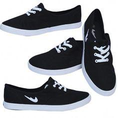 differently ff9e4 6758b Nike Women S Shoes Like Socks  SearsWomenSShoesClearance   OlukaiWomensshoesReview Fashion Online, Color, Footwear