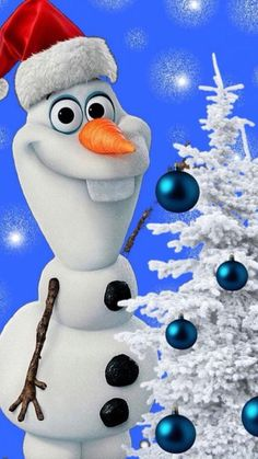 "Search results for ""olaf christmas wallpaper"" – adorable wallpapers Snowman Wallpaper, Christmas Phone Wallpaper, Frozen Wallpaper, Disney Phone Wallpaper, Holiday Wallpaper, Frozen Christmas, Disney Christmas, Christmas Art, Christmas Sayings"