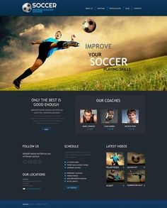 soccer-responsive-wordpress-theme-template