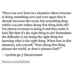 pinterest: cynthia_go | cynthia go, quotes, cynthia go quotes, writings, random thoughts, life quotes, quotes on making decisions, choices, God, discernment, life, right and wrong, relatable quotes, tumblr quotes, spilled ink, prose