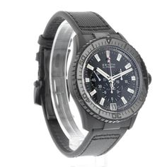 Searching for a Pre-Owned Zenith El Primero Stratos Alchron 24.2060.405 in Stock. Crown & Caliber offers only the finest in pre-owned, used luxury watches from brands like Zenith. Find your next Zenith watch online with Crown & Caliber.