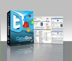Revolutionize Your Business with Databox