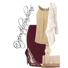 Apostolic Fashions #1512                                                                                                                                                                                 More