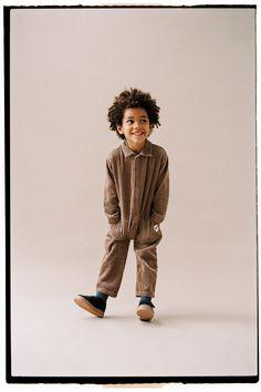 Zara Kids, Outfits Niños, Baby Boy Outfits, Cute Kids Fashion, Boy Fashion, Beauty Of Boys, Vintage Kids Clothes, Stylish Kids, Black Kids