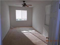 Office Downstairs. 33635 Honeysuckle LN Murrieta CA 92563. Call for details! (951) 264-4075.