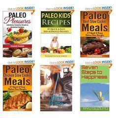 #paleo diet
