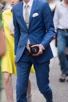 36a2b9104671  men s wear  men s fashion  erkek giyim   erkek moda  men s apparel