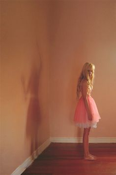 Photography:Lissy Elle