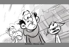 Image result for smurfs animated movie story board Star Wars Clone Wars, Gi Joe, Storyboard, Movie Stars, Smurfs, Movies, Fictional Characters, Image, Art