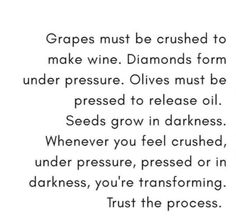 Your transforming under pressure. Words Quotes, Wise Words, Sayings, Hurt Quotes, Positive Quotes, Motivational Quotes, Inspirational Quotes, Strong Quotes, Positive Thoughts