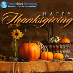 Happy #ThanksgivingDay to everyone in #Liberia