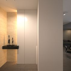Co. Studio, Belgium - WAM