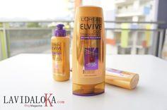 Cómo controlar los cabellos rizos: aquí está la solución!