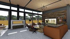 Thor, Conference Room, Patio, Outdoor Decor, Table, House, Furniture, Home Decor, Homemade Home Decor