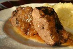 Beef sosates