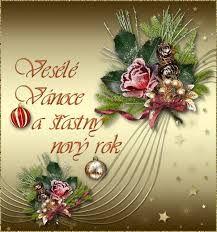 Výsledek obrázku pro přání k mikuláši Christmas Wreaths, Christmas Cards, Vector Background, Love Is Sweet, Vintage Fashion, Vintage Style, Sparkle, Clip Art, Table Decorations