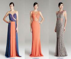 vestidos vivaz - Pesquisa Google