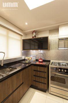 Kitchen Decor Modern Breakfast Nooks 63 Ideas For 2019 Kitchen Room Design, Home Room Design, Kitchen Cabinet Design, Interior Design Kitchen, Kitchen Colors, Kitchen Decor, Kitchen Modular, Modern Kitchen Cabinets, Kitchen Flooring