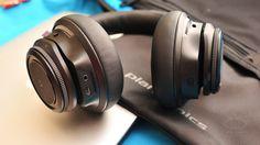 音樂與生活樂,Plantronics Backbeat Pro 藍牙耳機測試 - VR-Zone 中文版