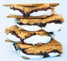 See more peanut butter ideas at Yummy.