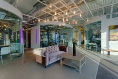 Image Studios Sandy, Utah Location #imagestudios
