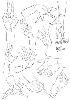 Cartoon Expressions Hand Reference 33 Best Ideas Drawing Cartoon Expressions Hand ReferenceYou can find H.Drawing Cartoon Expressions Hand Reference 33 Best Ideas Drawing Cartoon Expressions Hand ReferenceYou can find H. Art Poses, Drawing Poses, Drawing Tips, Drawing Sketches, Drawing Hands, Drawing Drawing, Anatomy Drawing, Drawing Tutorials, Sketches Of Hands