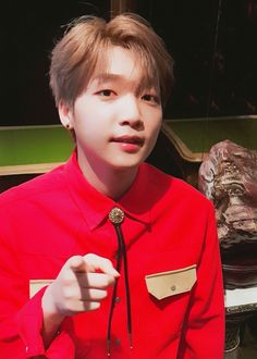 Jeong Sewoon Jung Sewoon, Produce 101 Season 2, Starship Entertainment, Favorite Person, Idol, Handsome, Singer, Ocean, Artists