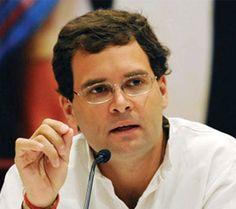 Rahul Gandhi to chalk out poll strategy during Rajasthan visit