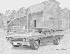 Hales Corners, Chevrolet Chevelle, Rook, Print Artist, Pictures Of You, Beverly Hills, Muscle Cars, Fine Art America, Instagram Images