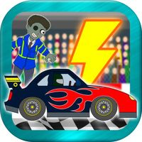 Drive Away From The Angry Zombie Mob! by Lorraine Krueger Game App, Wii U, Lorraine, Games To Play, Nintendo, Apps, App, Appliques
