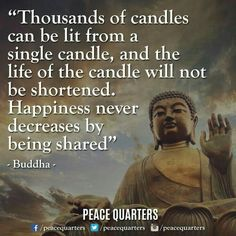 Buddhism and meaningful quotes by Buddha Great Quotes, Me Quotes, Inspirational Quotes, Wisdom Quotes, Funny Quotes, Positive Thoughts, Positive Quotes, Chakra, Buddhist Quotes
