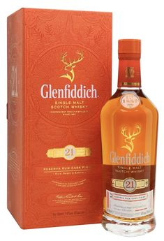 Smoked Whiskey, Rye Whiskey, Whisky Bar, Scotch Whisky, Glenfiddich Whisky, Single Malt Whisky, Bourbon, Whiskey Bottle, Rum