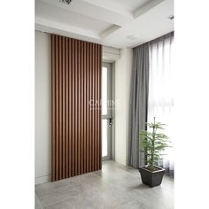 House Extension Design, House Design, Indoor Sliding Doors, Sliding Door Design, Room Partition Designs, Open Concept Home, Home Design Living Room, Hall Design, Home Decor Furniture