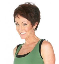 What If Your Workout Could Save Your Life? Special Teleseminar With T-Tapp Founder Teresa Tapp #ttapp #yesyoucan