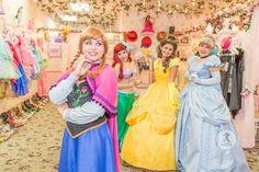 Princess Zelda, Disney Princess, The Prestige, Princesses, Disney Characters, Fictional Characters, Beautiful Pictures, California, Tea