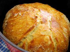 Crockpot Breakfast Casserole, Breakfast Bread Recipes, Swedish Dishes, Swedish Recipes, Wine Recipes, Cooking Recipes, Pizza, No Bake Desserts, I Foods