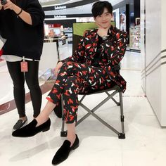 Lee Jongsuk_Seven First Kisses Cute Actors, Handsome Actors, Drama Korea, Korean Drama, Asian Actors, Korean Actors, Nct, Kdrama, Lee Jong Suk Wallpaper