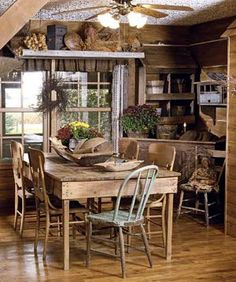 Primitive Kitchen Ideas 130+ best ideas primitive country kitchen decor | cabinets, ideas