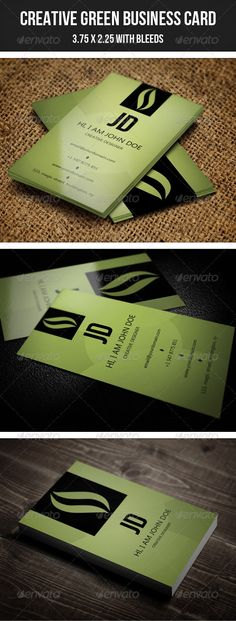 Nero 6 ultra edition with keygen serial numbers High Quality Business Cards, Square Business Cards, Luxury Business Cards, Minimalist Business Cards, Elegant Business Cards, Cool Business Cards, Business Logo, Business Card Design, Realtor Business Cards