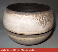 Lucie Rie - Yahoo Image Search Results