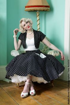 Hair & Make up Lipstick & Curls   www.lipstickandcurls.net  For Vivien of Holloway  Photography Tony Nylons  Model Raven Isis
