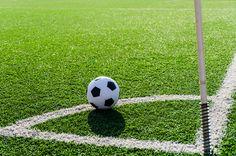 Consigli sugli eventi da scommettere in settimana [ Seconda di gennaio ] Sport Online, Soccer Ball, Sports, Hs Sports, Futbol, Sport, European Soccer, Exercise, Football