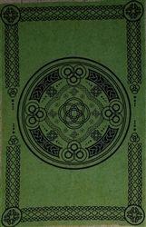Celtic Tapestry at celtictrims.com