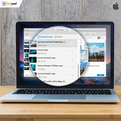 What is the Best Duplicate Photo Finder App for Mac? Find and remove duplicate photos from Mac in just one click using a dedicated duplicate photo remover tool. #DuplicatePhotoFinder #RemoveDuplicatePhotosOnMac #BestDuplicatePhotoRemovers Mac Update, Apps For Mac, Photo Finder, Tech, Aurora, How To Remove, Iphone, Photos, Technology