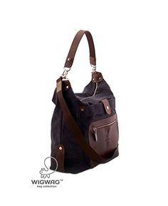 2111fadcba 299 Best Handbags images