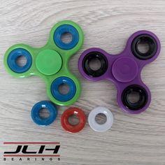 China Fidget Toys, Fidget Spinner Manufacturer and Supplier